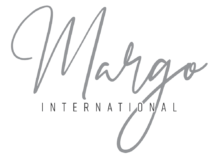 Margo International